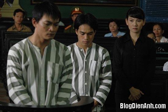 20 Những hình ảnh tù tội của Sao Việt