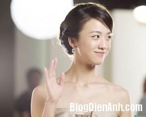 2008022621525978779 300x240 Người đẹp Hoa ngữ nào sẽ trở thành minh tinh trái đất?