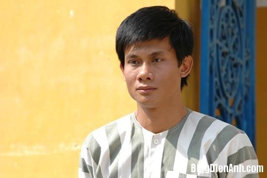 21 Những hình ảnh tù tội của Sao Việt