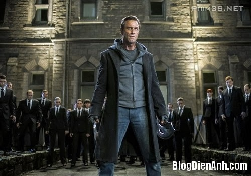 phim3snet07022014186 Phim Chiến Binh Frankenstein