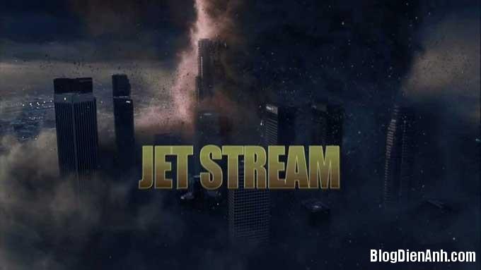 12809356085 84344bd672 o Vũ Khí Hủy Diệt (2013)   Jet Stream (2013)