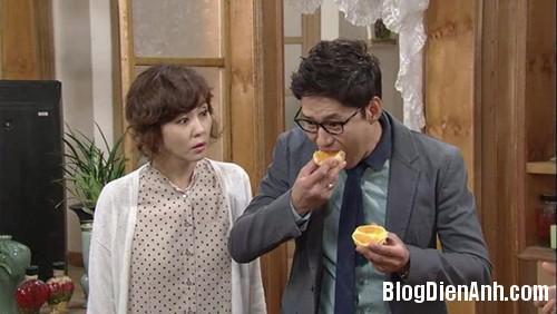 1394120544 kim nam joo 2 Kim Nam Joo tỏa sáng ở tuổi trung niên
