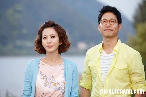 1394120544 kim nam joo 6 Kim Nam Joo tỏa sáng ở tuổi trung niên