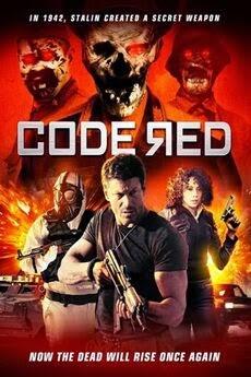 Phim Báo Động Đỏ (2013)