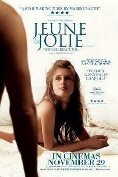 Phim Gái Gọi Tuổi Teen (2013)
