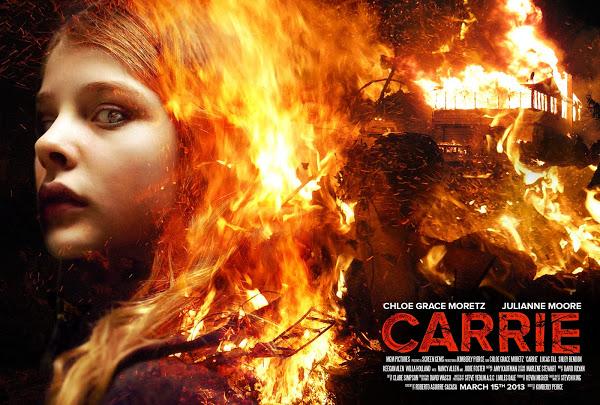 Phim Ác Quỷ Nổi Giận (2013)