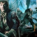 the-hobbit-the-desolation-of-smaug-poster-2-690x345