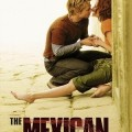 the-mexican-the-mexican-2001